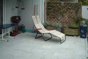 Terrasse Beispiel 4