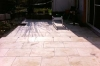 Terrasse Beispiel 3